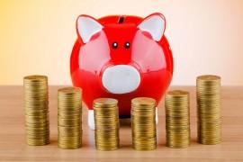 Hae lainaa 20000 ilman vakuuksia useamman vuoden maksuaikataululla nopeasti