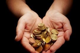Opiskelijalle luottokortti monista eri pankeista